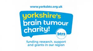 Yorkshire Brain Tumour Society